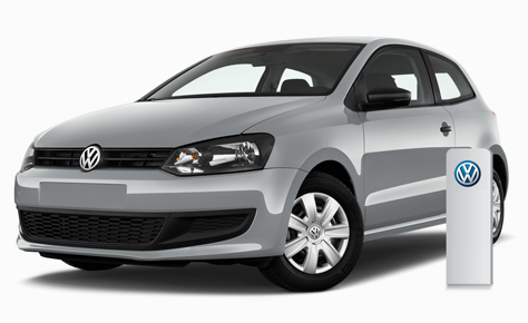 bottom line volkswagen rental joplin enable seamless